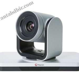 دوربین Eagle eye 3