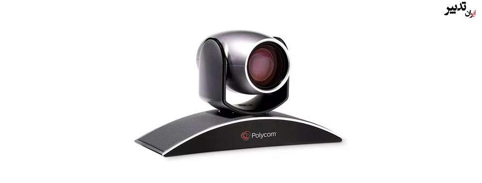 دوربین پلیکام EagleEye 3