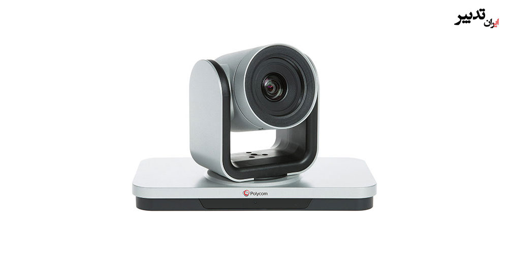 دوربین پلیکام group 500