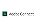 adobe-connect-logo-1