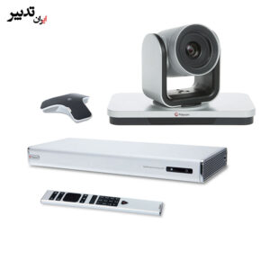 Polycom-EagleEyeIV-12x-Camera-a