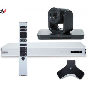 RealPresence-Group-500-EagleEye-IV-4x-camera