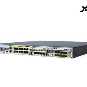 Cisco-Firepower-2130