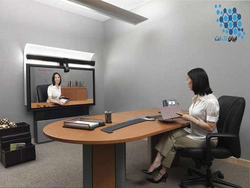 Cisco TelePresence 1100