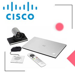 cisco_video