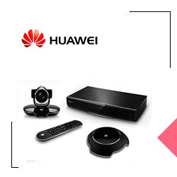 huawei_video