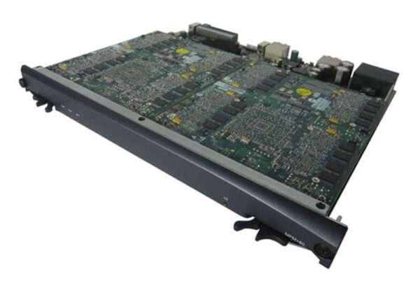 ماژول MCU Polycom MPMx-S