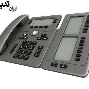 Cisco CP-6841-3PW-AU-K9