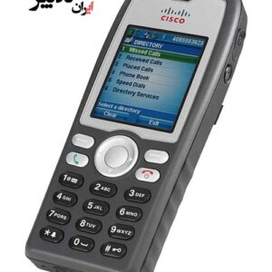 Cisco-cp-7925G-A-K9