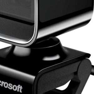 وب کم مایکروسافت Microsoft LifeCam HD-6000