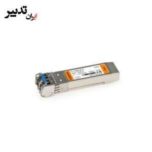 ماژول فیبر نوری SFP STM-16 120KM