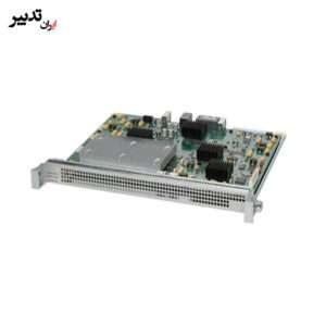 ماژول شبکه سیسکو Cisco ASR1000-ESP5