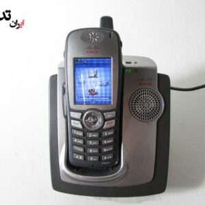 Cisco CP-7921G-A-K9