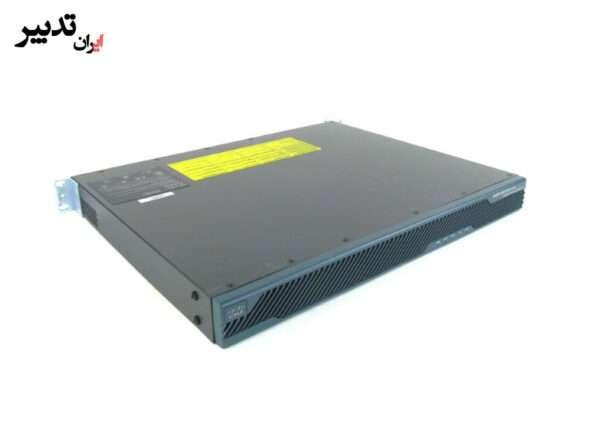 فایروال سیسکو Cisco ASA 5510