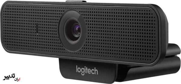 وب کم لاجیتک logitech C925 HD