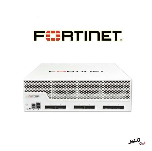 فایروال فورتی گیت فورتی نت FG-3700E