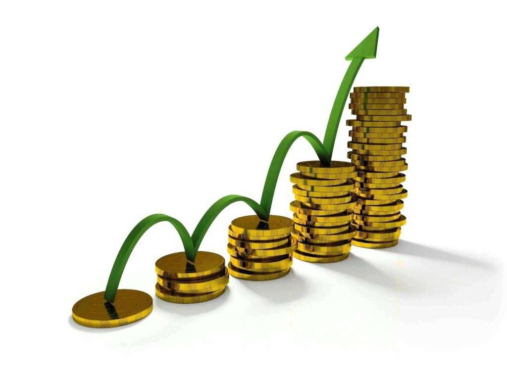 مسالل مالی اولویت اول سازمان ها و ادارات