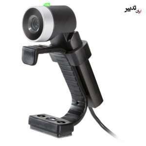 دوربین کنفرانس polycom EagleEye