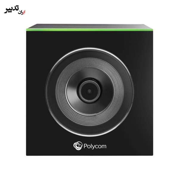 دوربین کنفرانس Polycom Cube