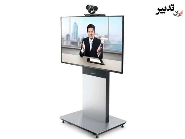 ویدئو کنفرانس Huawei RP100