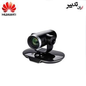 دوربین کنفرانس 620 Huawei