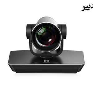 دوربین کنفرانس هوآوی VPC800