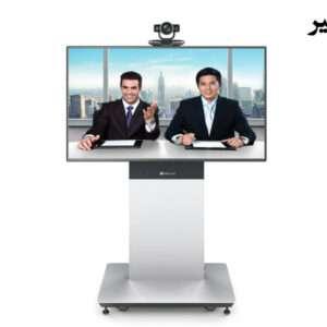 ویدئو کنفرانس هوآوی Huawei RP100