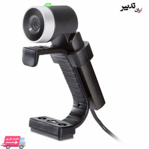 polycom eagleeye mini usb