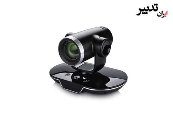 دوربین کنفرانس هوآوی 600