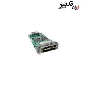 ماژول فایروال سیسکو Cisco FPR2K-NM-8X10G