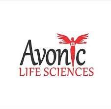 Avonic Brand pic